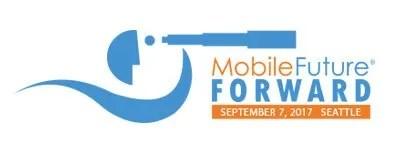 Mobile Future Forward