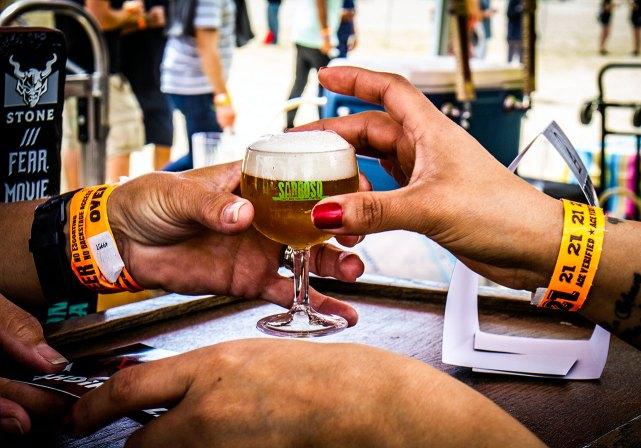 Sabroso_03_craft-beer
