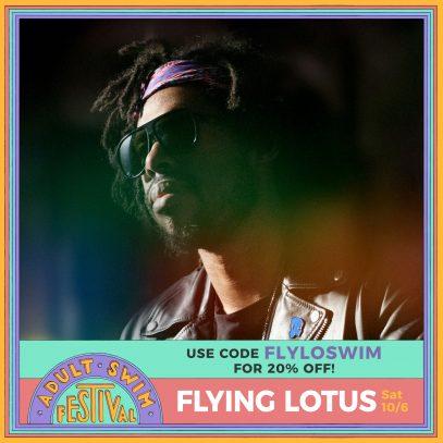 ASF_Promo_FLYING-LOTUS_1800x1800