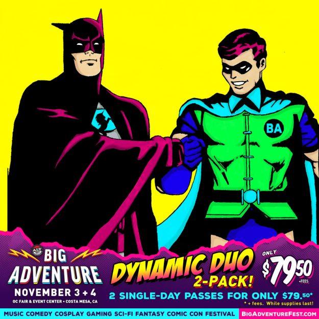 BigAdventure_DynamicDuo_1080x1080