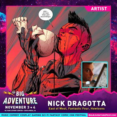 BigAdventure_Guest_NickDragotta_1080x1080
