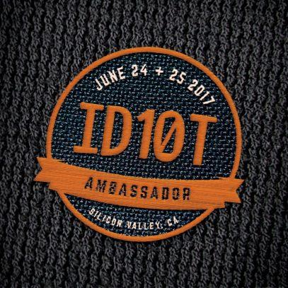 ID10T-Ambassador-patch_1080x1080