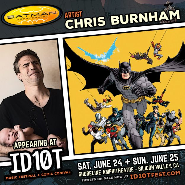 ID10T_Artist-Profile_ChrisBurnham_1080x1080