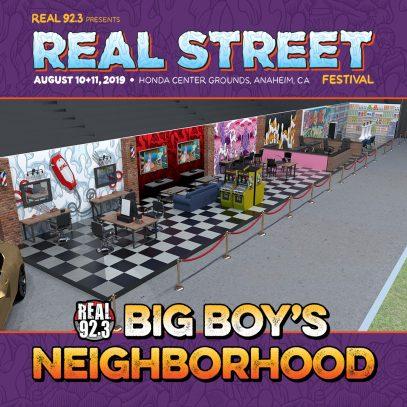 RealStreet_BBN-1_1080x1080