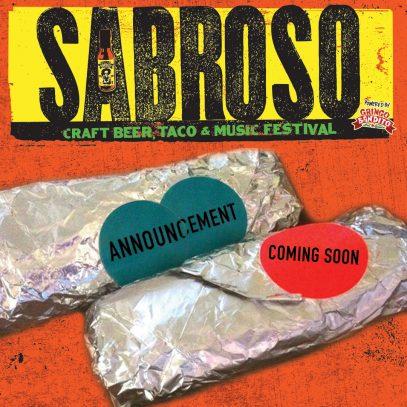 Sabroso2019_STD_1080x1080