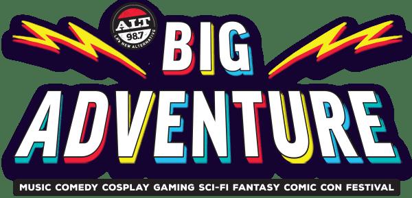 bigadventure_logo