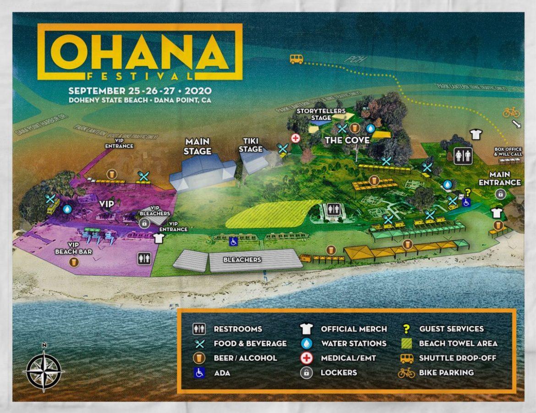 ohana_festival-map_2020