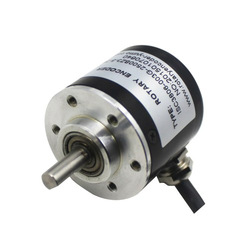 small resolution of how to run rotary encoder arduino with code