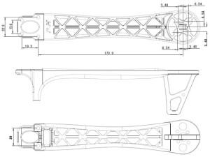 Dji Wiring Diagram  Auto Electrical Wiring Diagram