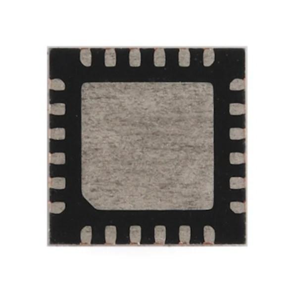 Wiring The Mpu 6050 Sensor Mems Accelerometer Gyro 14corecom