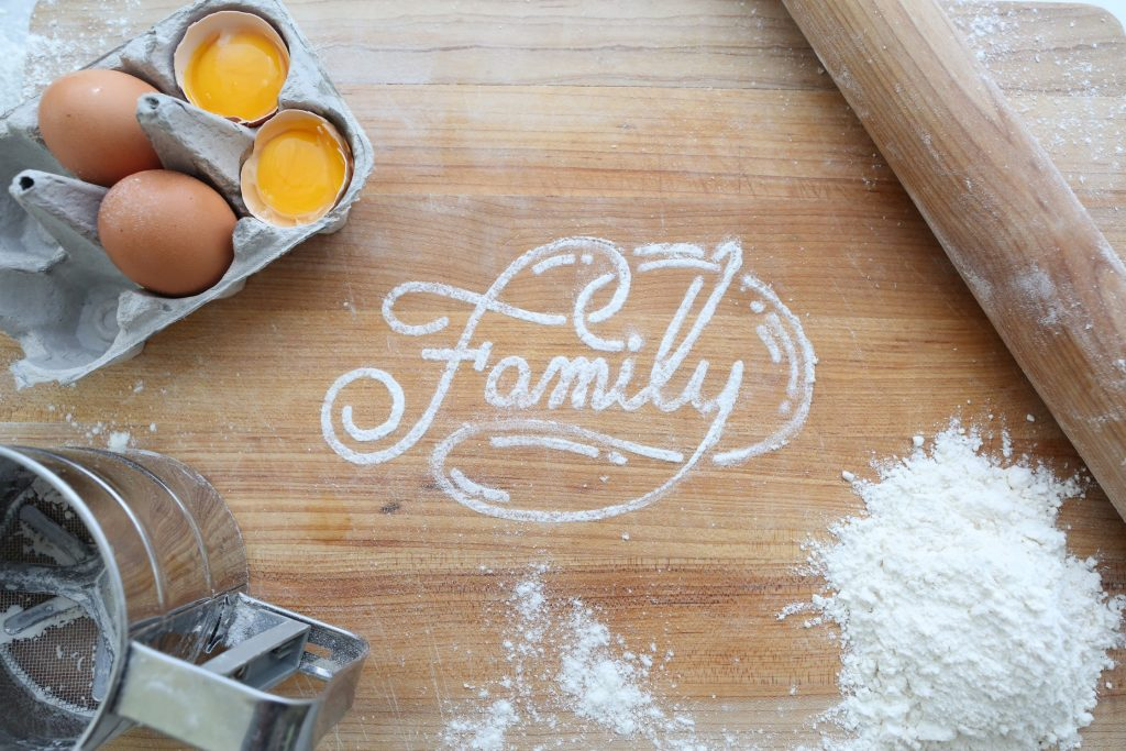 cutting-board-says-family-with-flour