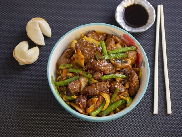 Greens-beans-and-beef