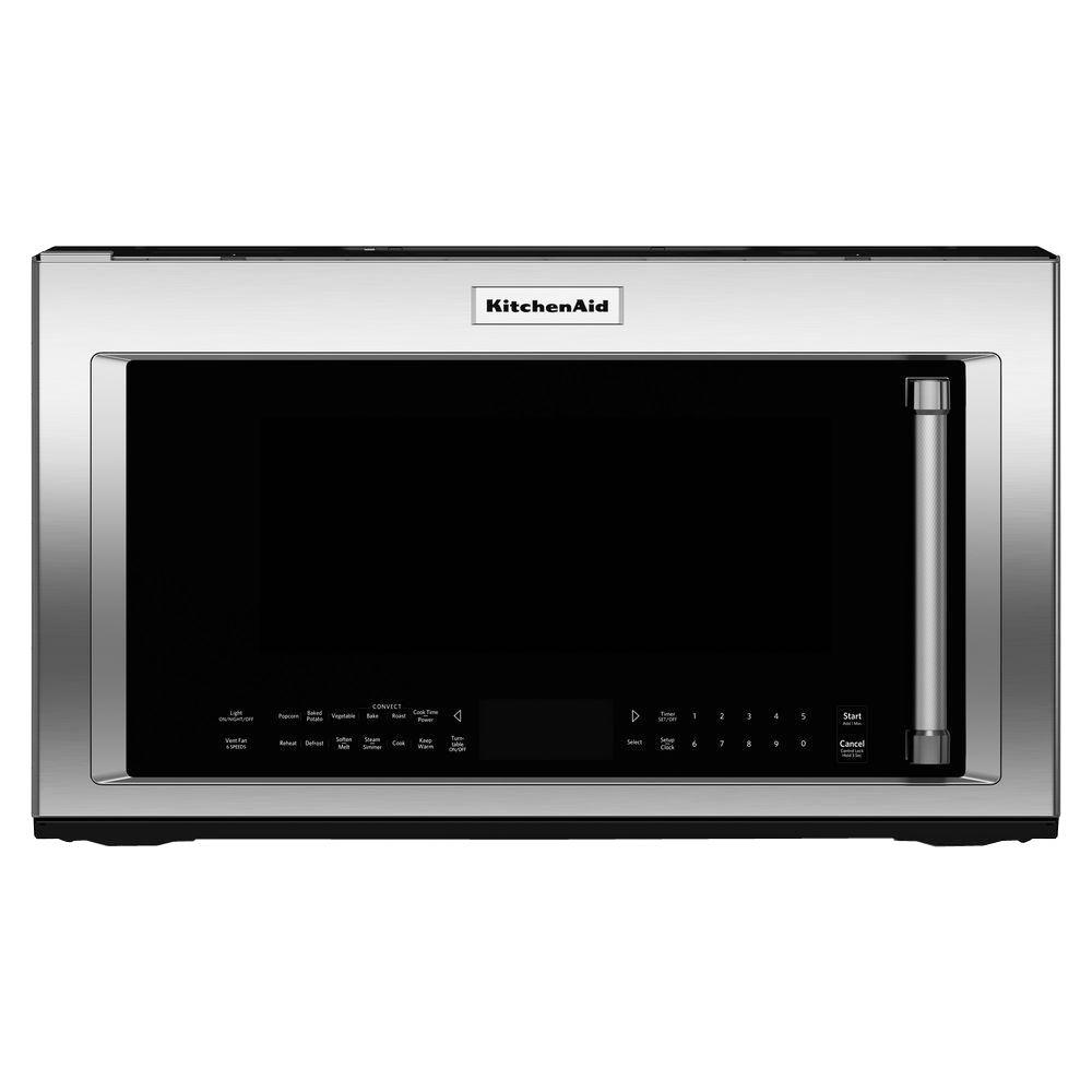 1.9-cu.-ft.-Over-the-Range-Convection-Microwave