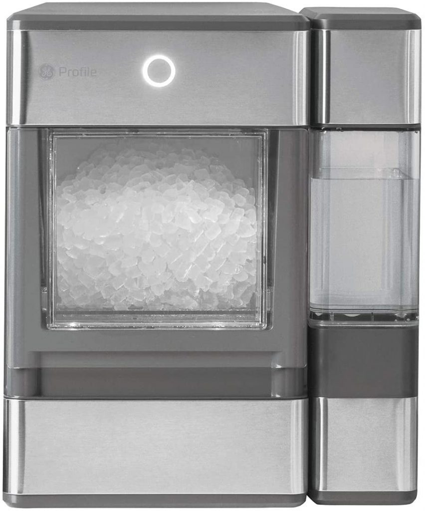 GE-Profile-Opal-Countertop-Nugget-Ice-Maker