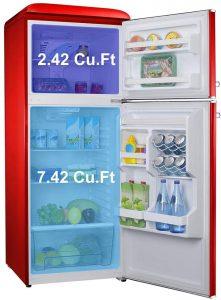 galanz-10-cu-ft-retro-fridge