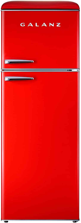galanz-12-cu-ft-retro-fridge