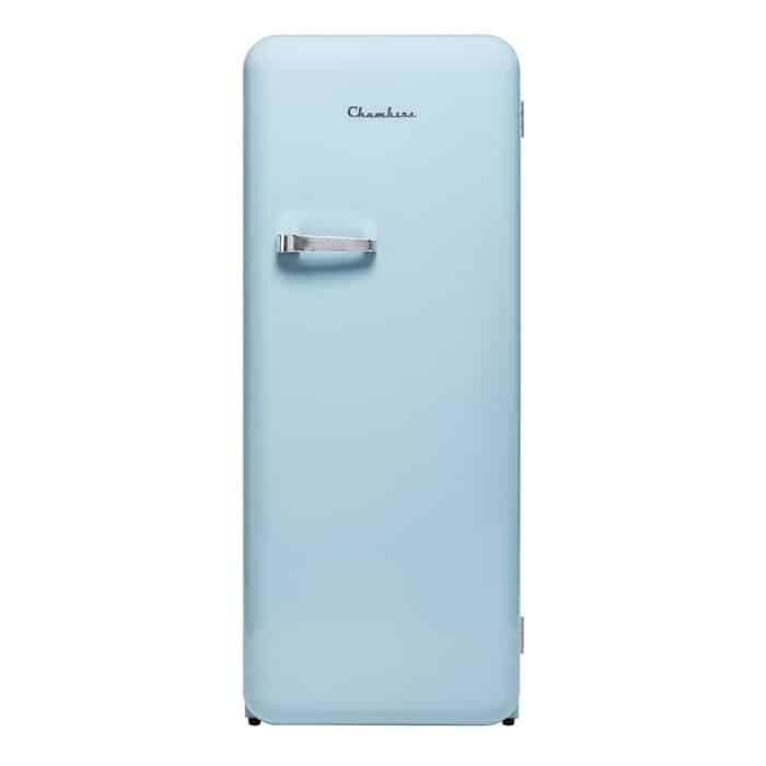 Retro-24-Top-Freezer-10.00-cu.-ft.-Energy-Star-Refrigerator