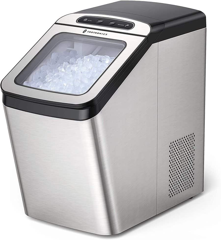 taotronics-nugget-ice-maker