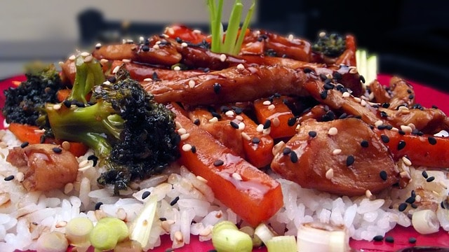 teriyaki-chicken-in-bowl