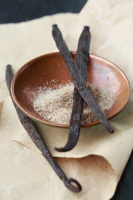 what-is-vanilla-extract