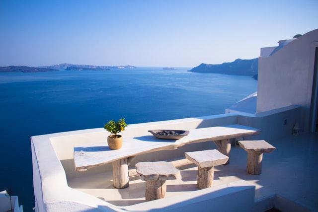 beautiful-view-in-Greece