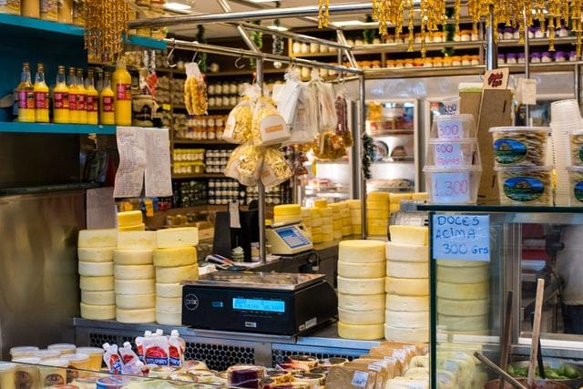 cheese-shop
