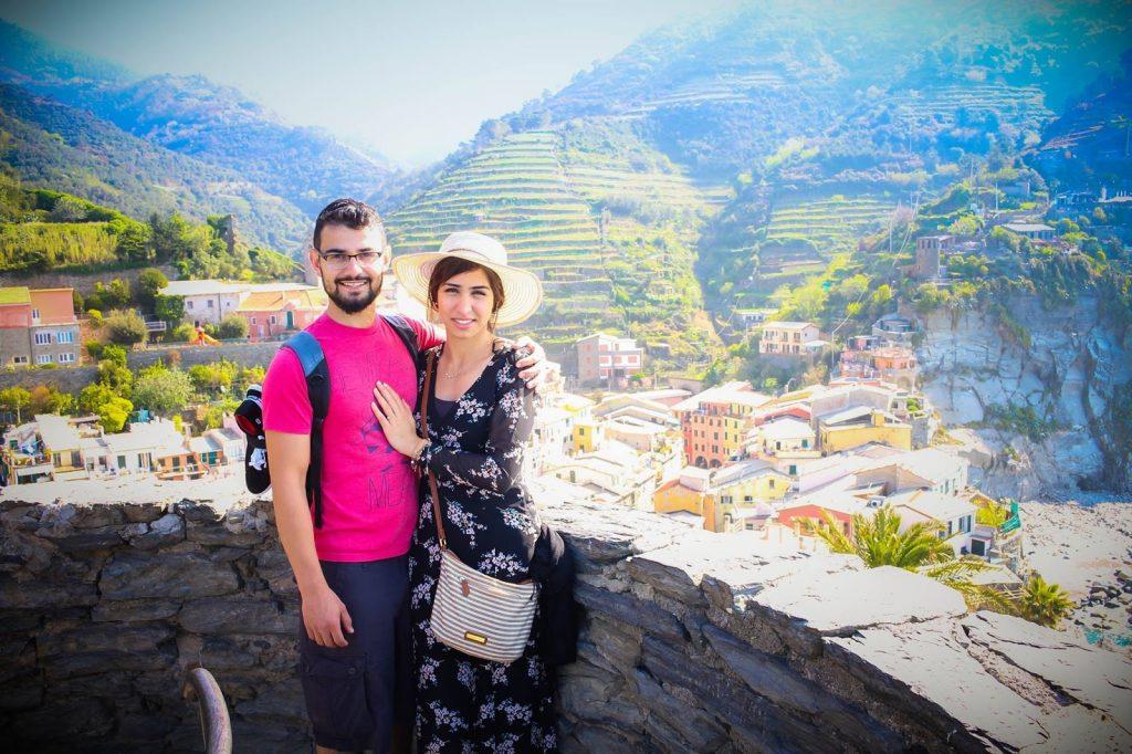 nadia-and-her-husband