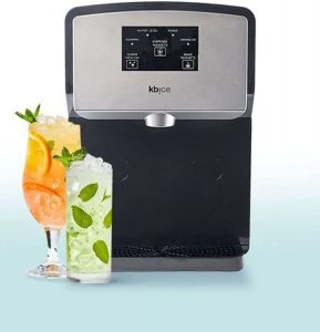 KBice-Self-Dispensing-Countertop-Nugget-Ice-Maker-2