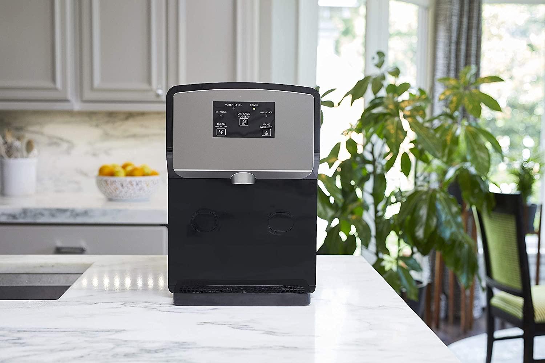 KBice-Self-Dispensing-Countertop-Nugget-Ice-Maker