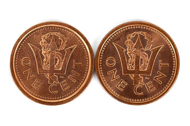 two-pennies