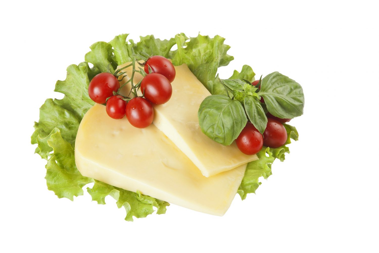 Monterey-Jack-Cheese