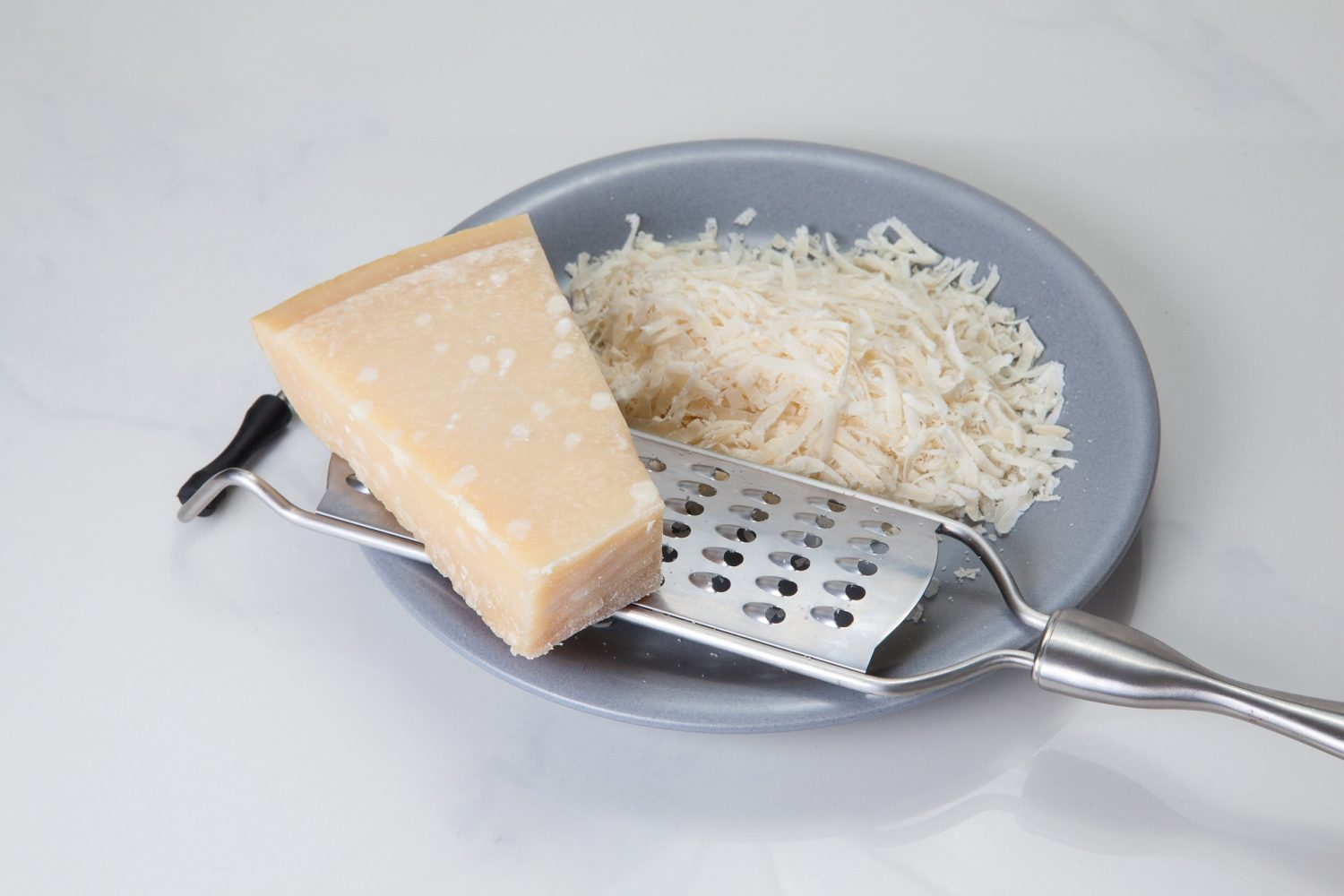 parmesan-cheese-everything-you-need-to-know