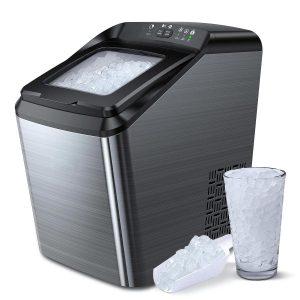 AICOOK-nugget-ice-maker