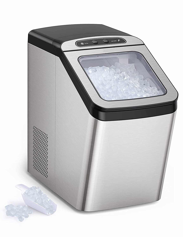 raysonics-nuggetg-ice-makers