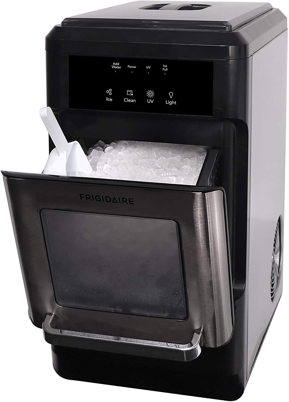 frigidaire-nugget-ice-maker