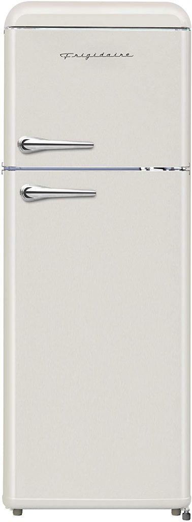 frigidaire-7.5cuft-retro-fridge