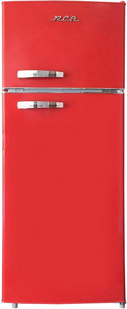 RCA-retro-fridge