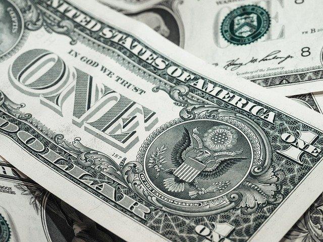 american-1-dollar-bill