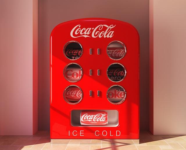 coca-cola-retro-fridge