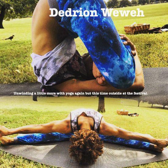 yoga-at-zilkeredit