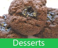 Desserts-index
