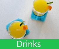 Drinks-index