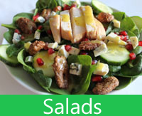Salads-index