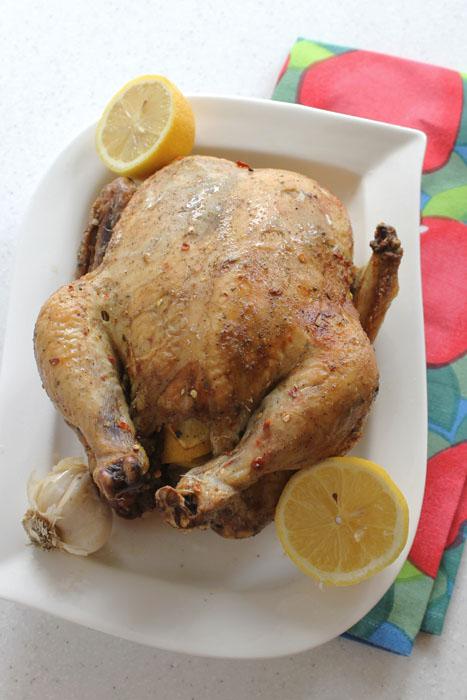 Basic-whole-roast-chicken2
