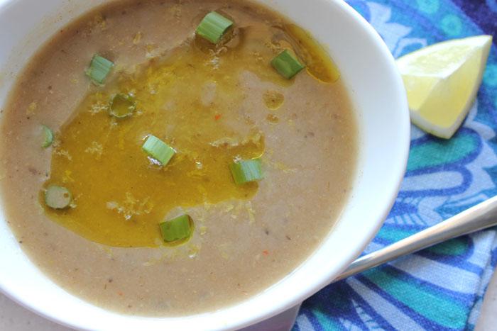 Eggplant-soup2
