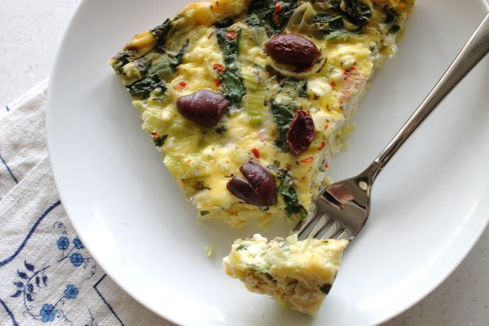 Greek-inspired-crustless-quiche4