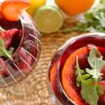 Strawberry-and-arugula-sangria3