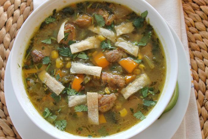 pork-chilli soup2