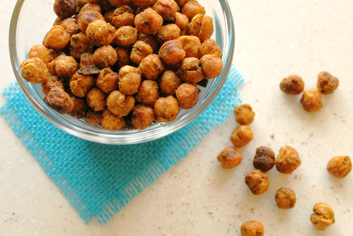 indian-spiced-roasted-chickpeas2