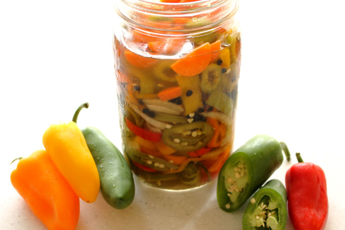 pickled-peppers2